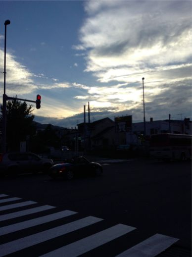 IMG_1357(変換後).jpg